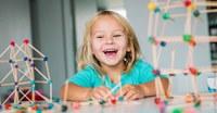 Homeschooling: An Tagen, an denen Lernaufgaben mehr Spaß machen, lernen Kinder selbstständiger