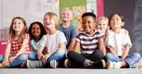 Kinder mit Bildungsrisiken im Blickpunkt
