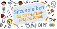 Wenn Eltern sitzenbleiben – DIPF startet Podcast aus der Bildungsforschung