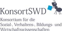 Logo KonsortSWD
