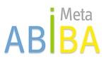 ABIBA-Meta_Verbund-Logo_RGB_72dpi_WEB.jpg