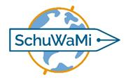 SchuWaMi Logo