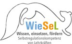 WieSeL-Logo