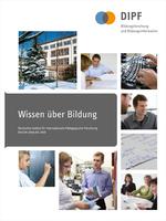 Tätigkeitsbericht 2009-2010