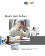 Tätigkeitsbericht 2011-2012