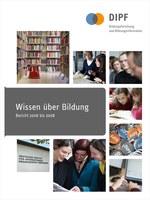 Tätigkeitsbericht 2006 - 2008