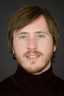 Dr. <b>Michael Becker</b> - michael-becker