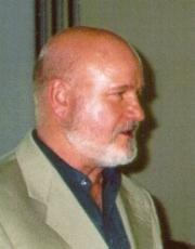 Eckensberger Emeritus