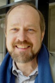 Füssel Assoziierte/-r Wissenschaftler/-in