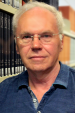 Geißler Assoziierte/-r Wissenschaftler/-in