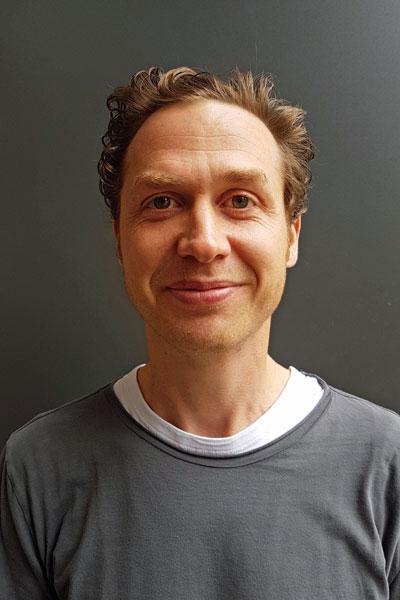 Lonnemann Assoziierter Wissenschaftler
