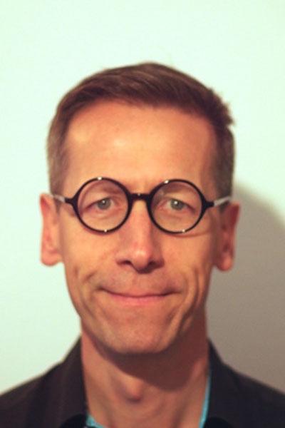 Libbrecht Koordinator