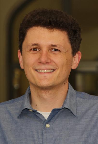 Neubauer Koordinator