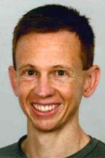 Schneider Habilitand