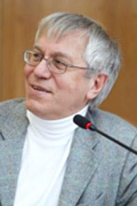 Weishaupt Emeritus