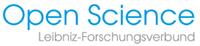 Open Science-Logo