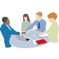 Careers Teammeeting