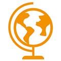 Science Globus