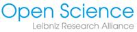 Logo of Leibniz Research Alliance