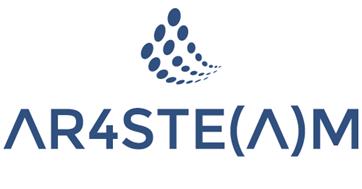 Logo - Ar4steam.png